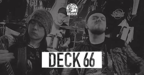 Deck 66
