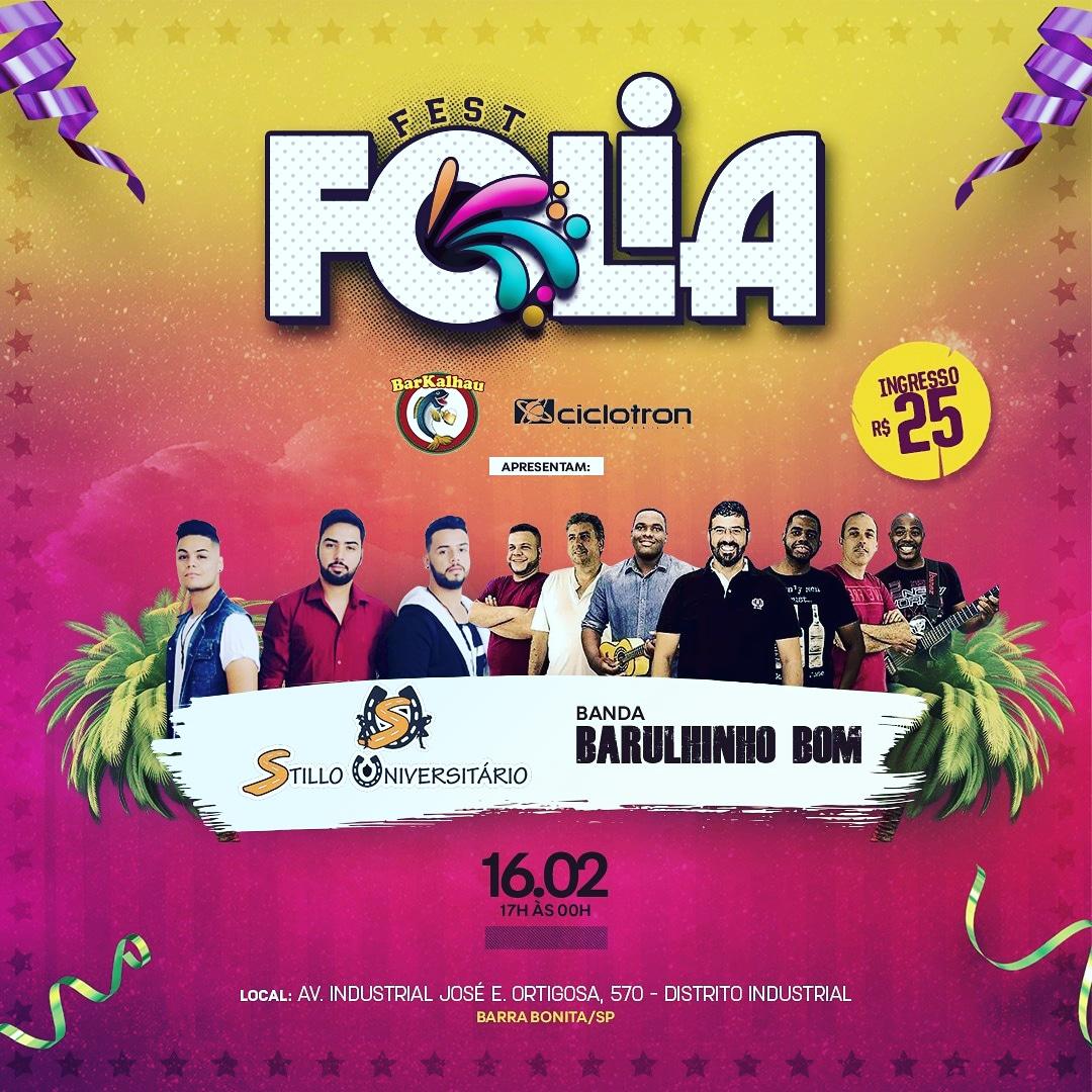 Fest Folia