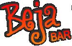 Beja Bar